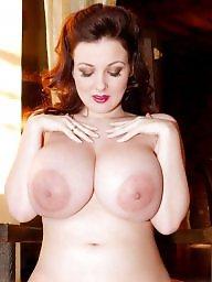 Big tits milfs, Tits love, Tit love, Milfs big tits, Milf love, Loving big boob