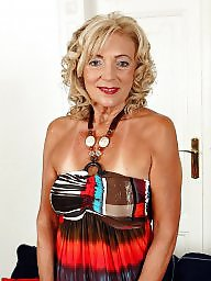 Blonde granny, Granny blonde, Beautiful mature, Grannys, Grannies, Amateur mature