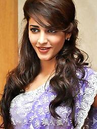 Muslim, Actress, Indian