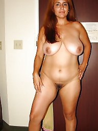 Latin mature, Amateur mature, Latina mom, Latina mature, Latin mom, Mature latina