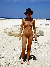 Cougars, Public nudity, Mature, Cougar, Matures