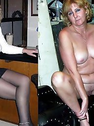 Dressed undressed, Mature dressed undressed, Amateur dressed undressed, Milf dressed undressed, Undress, Undressed