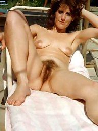 Small tits, Mature tits