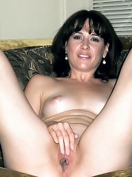 Sets amateur, Set milf, Milfs set, Milf sets, Milf set, Milf amateur brunette