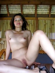Slut asian, Smooth , Smooth asian, Smooth, Mature, asian, Mature smooth