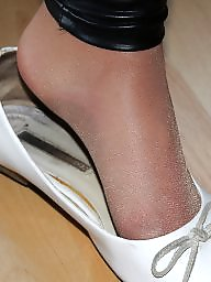 Teens wife, Teens flats, Teen shoes, Teen shoe, Teen flats, Teen ballerinas