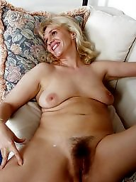 Milfs beauty tits, Hairy beautiful, Hairy beauty, Beauty hairy, Beauty milfs tits, Hairy beauties