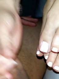 Voyeur feet, Toes feet, Toes wife, Toe feet, Wife,s feet, Wife sexy amateur