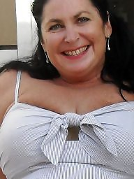 Mature bbw, Mature slut, Mature tits, Mature boobs, Sexy mature, Big tits mature