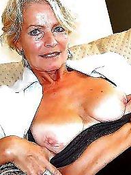 Granny boobs, Mature bbw, Grannies, Bbw grannies, Grannys, Big mature