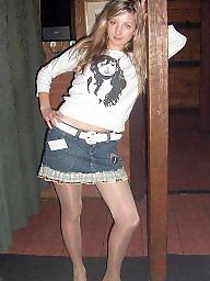 Tights teen, Tights porn, Tight teen, Tight stockings, Teens tights, Teens in tights