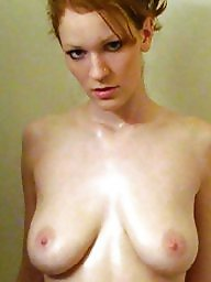 Young tits, Young with milf, Young private, Young pics, Young pic, Young milf amateur