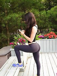 Leggins ass, Leggins, Leggines, Leggin, Ass leggins, Leggin ass