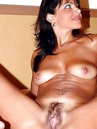 Shaved mature, Hairy, Mature, Shaved, Shaving, Matures