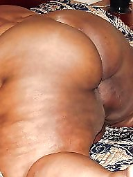 Bbw ass, Mature ass, Bbw mature, Butt