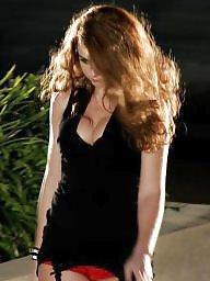 Redheads porn, Redheads celebrity, Redhead porn, Porn redhead, Lena r, Lena f