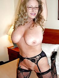 Vintage mature, Mature hairy, Lady, Hairy mature, Vintage milf, Ladies