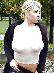 Public nudity, Public, Nudity, Public beach, Public tits, Beach