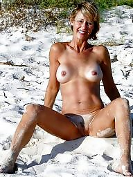 Outdoor, Milf public, Outdoors, Wives, Milf outdoor