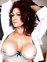 Tiffany mature, Tiffany k, Tiffany j, Tiffany tiffani, Tiffani mynx, Tiffani