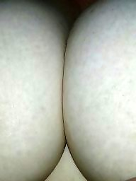 Wifes pussy, Wifes big tits, Wife pussy amateurs, Wife pussy, Wife big tits, Wife big tit