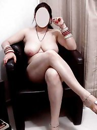 X desi, Womanly amateur, Perfect, amateur, Perfect, Desi n, Desi amateur