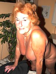 Granny big boobs, Bbw granny, Granny bbw, Mature, Big boobs, Bbw