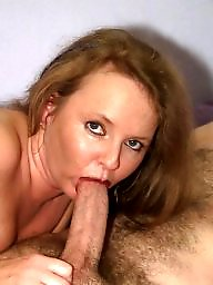 Milf blowjob, Mature blowjob, Mature blowjobs