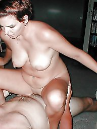 X wedding, Wifes fuck, Wifes fucking, Wife strangers, Wife stranger, Wife swingers