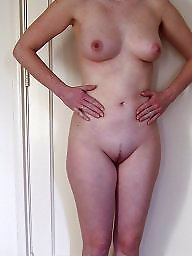 Wifes naked, Wife posing, Wife pose, Wife milf posing, Posing naked, Posing milfs