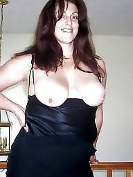 Mature stockings, Bbw stockings, Bbw mature