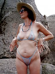 Mom amateur, Amateur mom, Mature mom, Milf mom, Amateur mature, Moms