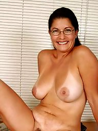 Mature, Amateur, Milf, Matures, Amateur mature