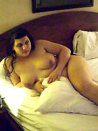 Youing tits, Thinks, Think you, Think u, What bbw, Doing bbw