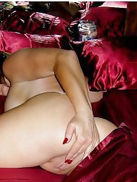 Silk, Sheeting, Matures horny, Mature silk, Mature horny, Horny t