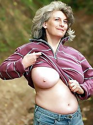 Amateur mom, Milf flashing, Flashing milf, Mature flashing, Mature mom, Mature flash