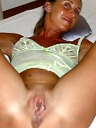 Wifes exposed, Wife,matures, Wife mature, Wife exposing, Wife exposed, Wife amateurs mix