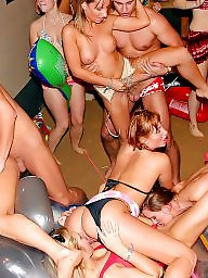 Orgy amateurs, Party milfs, Party milf, Party orgy, Party cum, Naughty milfs
