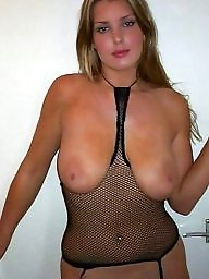 V dreams, V dream, Tits nipple, Tits lovers, Tits breasts, Tits big