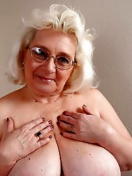 Mature blowjob, Granny mature, Granny, Hairy mature, Sexy granny, Granny blowjob