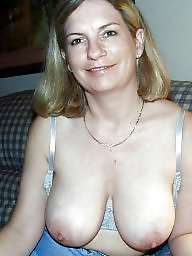 Milf dolls, Milf doll, Mature dolls, Mature doll dolls, Mature doll, Doll dolls