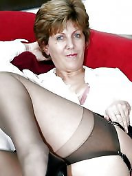 Grannies, Lingerie, Bbw granny, Granny boobs, Granny, Mature lingerie