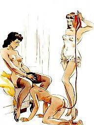 Vintage cartoons, Vintage cartoon, Cartoons, Vintage ass, Vintage, Cartoon