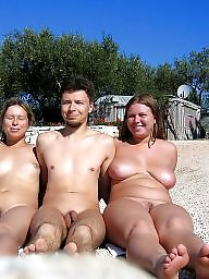 Group, Mature group, Amateur mature, Teen group, Mature amateur