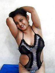 Desi mature, Desi milf, Aunty, Mature aunty, Desi aunty, Mature nude