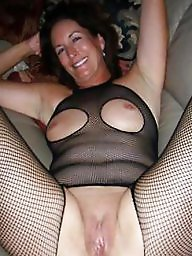 Milf pussy, Pussy, Milf, Mature pussy, Hot milf, Mature