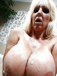 To more, To big milf, To big mature, Perfection milf, Perfect milfs, Perfect milf