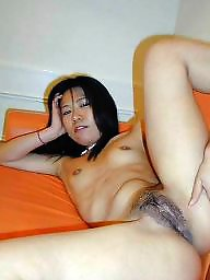 Japanese, Japanese amateur, Asian amateur, Amateur asian