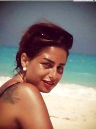 Bikini, Bikini milf, Milf bikini, Beach milf, Beach, Milf beach