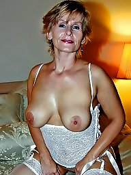 Cougar, Aunt, Amateur mature, Cougars, Mother